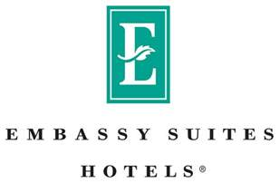 In Law Suites top 42 complaints and reviews about embassy suites hotel