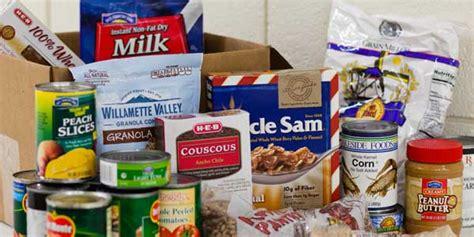 new year food donation donate food gt freestore foodbank donate cincinnati