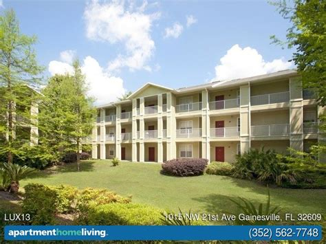 lux13 apartments gainesville fl apartments