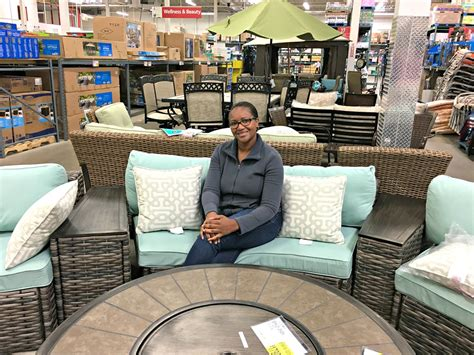 Bj S Furniture by How To Save At Bj S Wholesale Club