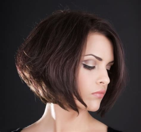 spring 2015 haircuts for round faces short haircuts 2015 for round faces
