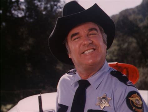 rosco p coltrane the dukes of hazzard hazzardnet