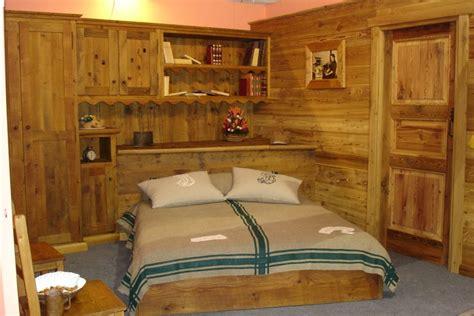 arredamento per interni arredamenti interni in legno