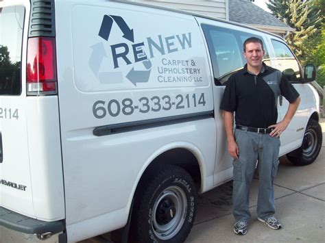 Upholstery Cleaning Colorado Springs by Renew Carpet Upholstery Cleaning Carpet Cleaning Mcfarland Wi United States Phone