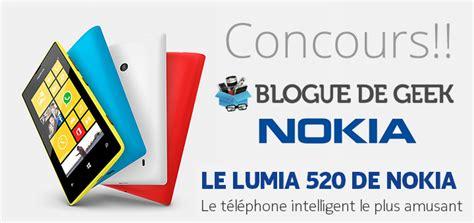 antivirus para o nokia lumia 520 gratis descargar antivirus para nokia lumia 520 descargar