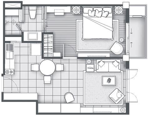 floor plan o2 o2 condo floor plan