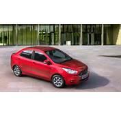 2017 Ford Figo  Price Interior Engine Specs