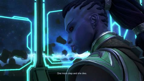 Guardian Of The One marvel s guardians of the galaxy the telltale series for