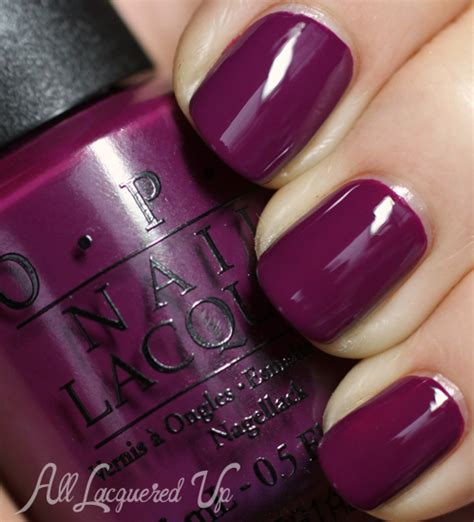 opi nail polish swatches mariah carey opi spring 2013 nail polish swatches review