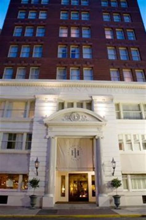 international house hotel new orleans international house new orleans hotels from 124 kayak