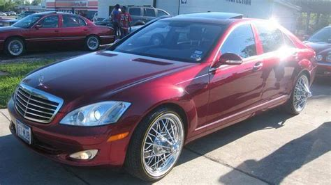 bentley swangas beyonc 233 i been on remix lyrics genius lyrics
