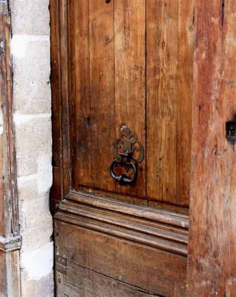 le porte di parigi cuoche dell altro mondo le porte di parigi