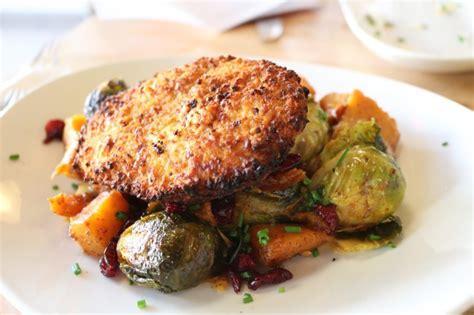 Lyfe Kitchen Menu Cupertino by Peninsula Dining Guide Well Traveled