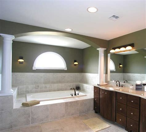 cool bathroom light fixtures ideas youtube modern bathroom light with double sink and large