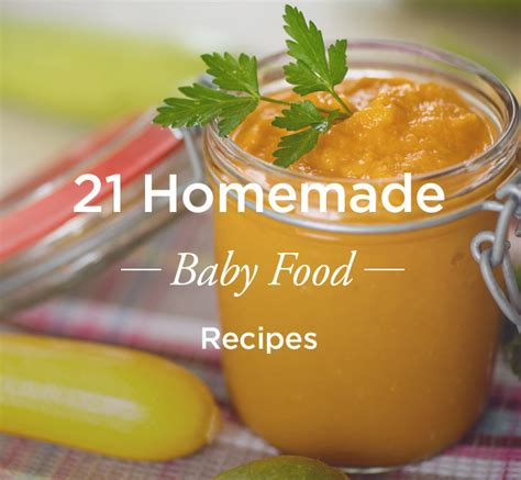 Printable Recipes For Baby Food | 95 food ideas baby 9 months 10 mashed meals for 9 9