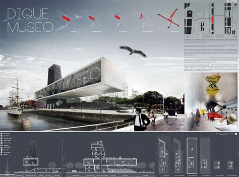 design competition worldwide ac ca international architectural competition concours