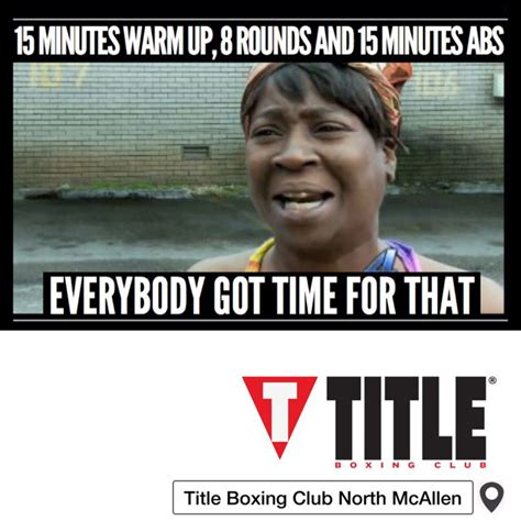 Boxing Meme - 17 best images about title boxing club memes on pinterest