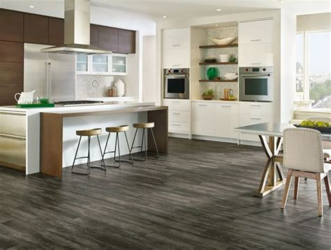 armstrong pavimenti luxe luxury vinyl planks from armstrong flooring