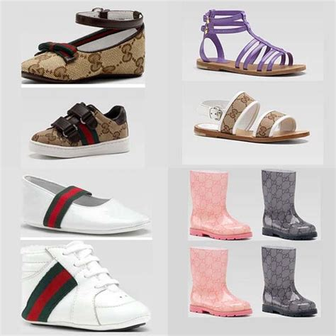 baby gucci shoes 17 best images about a gucci baby on