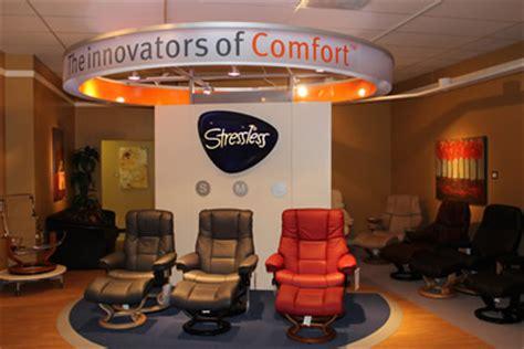 sensational sofas memphis ekornes furniture stressless sofas