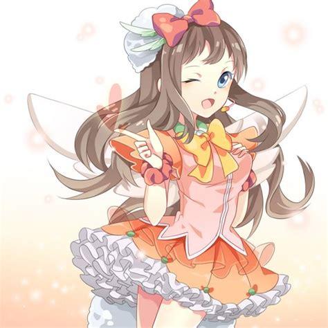 Pic Lil Kyoukai No Kanata Ai Shindou Neko Ver ai shindou kyoukai no kanata petticoats