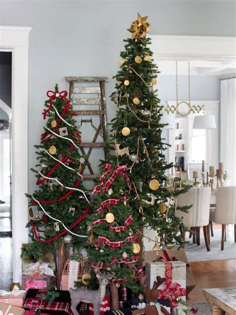 1000 images about holiday house on pinterest christmas