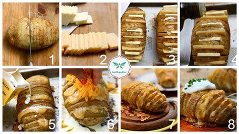 pratik yemek tarifleri nefistabak pratik yemek tarifleri
