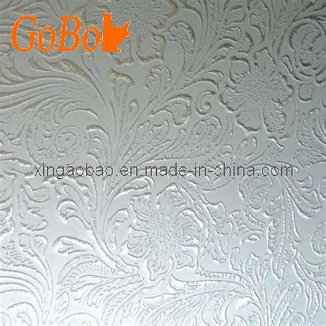 china decorative acid etched glass frosted glass gbyg