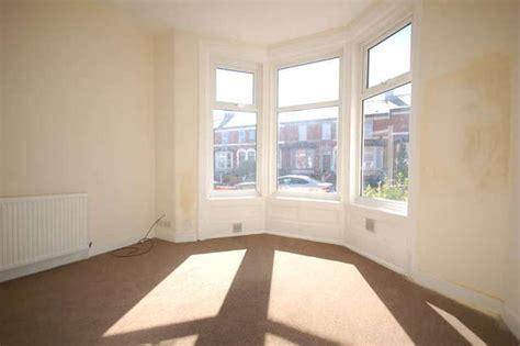 1 bedroom flats to rent in blackpool 1 bedroom ground flat to rent in egerton road blackpool fy1