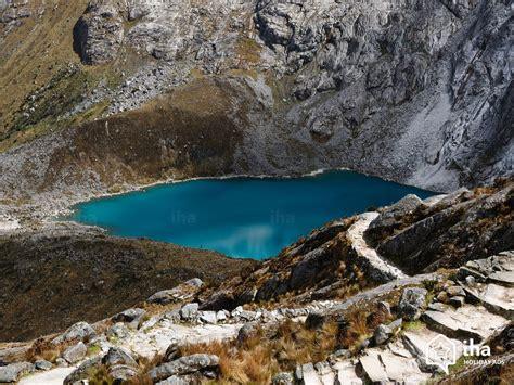 affitto e provincia affitti provincia di huaylas per vacanze con iha privati