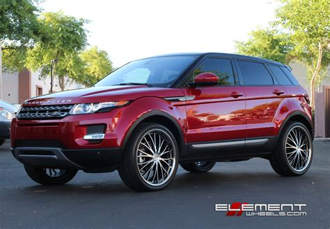 range rover rims land rover wheels and range rover wheels and tires land