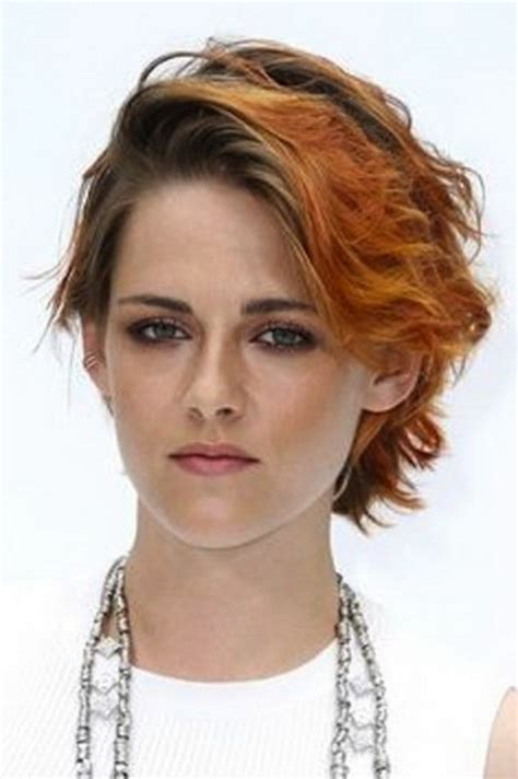 cortes para cabello rizado para mujeres de 50 aos cortes de pelo para mujeres con pelo ondulado
