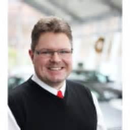Audi Zentrum Chemnitz Ag by Marco Windisch Teiledienstleiter Tyre Trade Manager