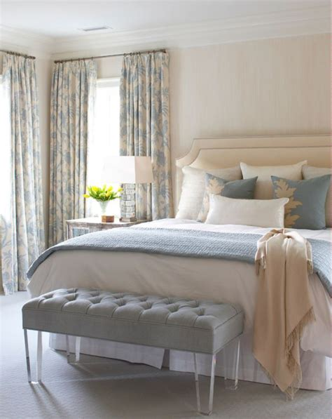 pretty bedroom colors clean fresh color trios palettes for the house