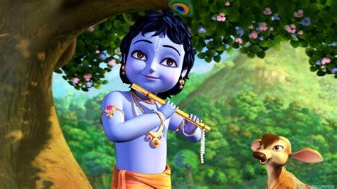 krishna mobile themes download krishna janmashtami hd wallpapers 1080p pictures