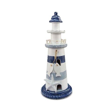 lighthouse bathroom 1000 ideas about lighthouse decor on pinterest nautical