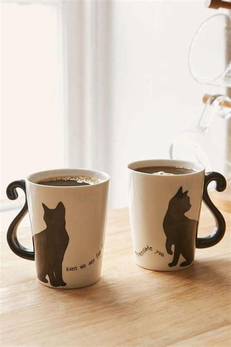 Cat Mug 25 best 25 cat mug ideas on cat mugs and