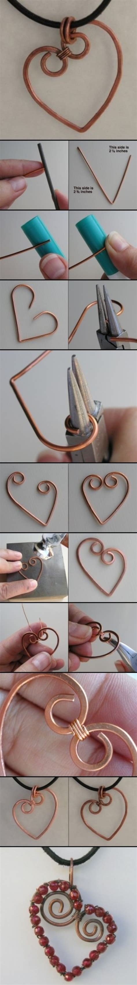 creative jewelry ideas 10 creative jewelry crafts and ideas