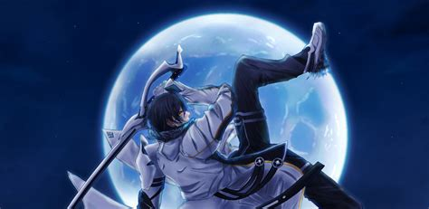 live wallpaper anime for android elsword free anime live wallpaper android game download