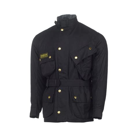 motorcycle riding jackets with armor barbour motorcycle jacket armor review about motors