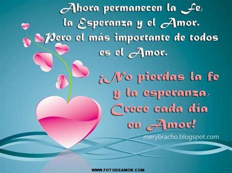 imagenes y frases de dios es amor tarjetas de amor de dios imagenes de amor gratis