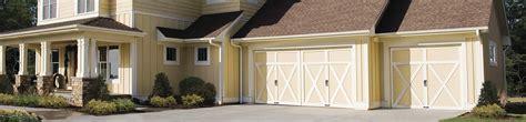 Banko Garage Doors Garage Door Screens Florida Banko Banko Garage Doors