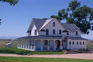 country homes country home mike s look at