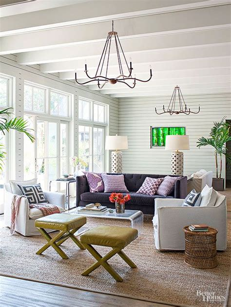 inspired by wood beam plank ceiling design the
