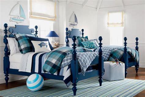 ethan allen bedroom ethan allen fresh colors bedroom childrens rooms