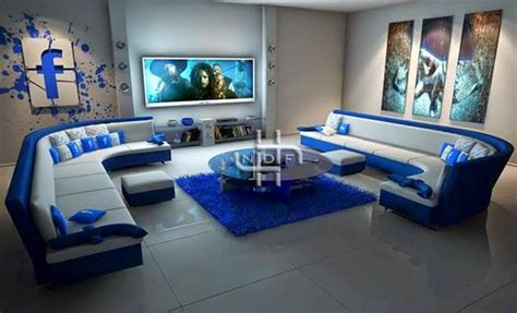 modern tv lounge designs  settings pakistan snipping