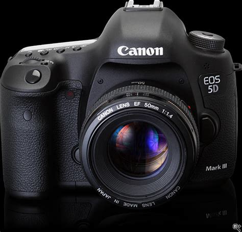 canon eos 5d iii canon eos 5d iii review digital photography review