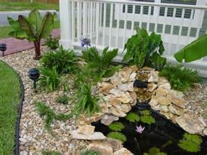 Low Maintenance Low Maintenance Landscaping Low Maintenance Garden Ideas