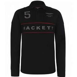 Aston Martin By Hackett Hackett Aston Martin Cher Mais Irr 233 Sitible