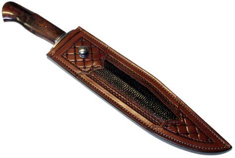 blade and sheath advanced blade sheaths